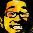 Avatar de Chino_cudeiro