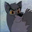 Avatar de MRwolfie321