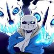Avatar de herohugo11