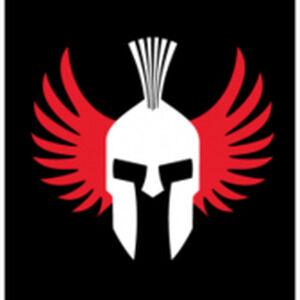 Avatar de reyspartan300