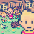 Avatar de earthbound2fan