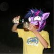 Avatar de furby5151
