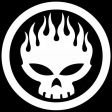Avatar de maverick24