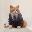 Avatar de catman_gato