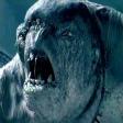 Avatar de un_troll_de_las_cavernas