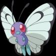 Avatar de missbutterfly