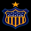 Avatar de nicoeverton10