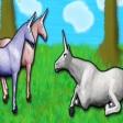 Avatar de Invisible_pink_unicorn