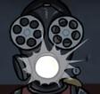 Avatar de fapeando3