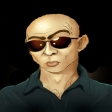 Avatar de cesarsousa94