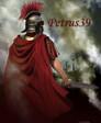 Avatar de petrus77