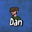 Avatar de dannyb