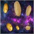 Avatar de patata_frita93