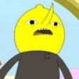 Avatar de limoncio93