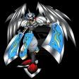 Avatar de triscalandrio