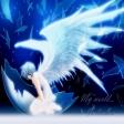 Avatar de Milara07