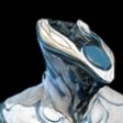 Avatar de xtrack22