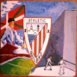 Avatar de lehoi_athletic