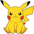 Avatar de pikachumike4578