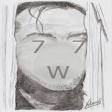 Avatar de a7w7