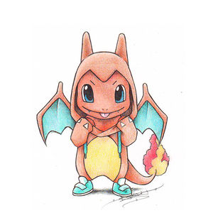 Avatar de KoalaRojo