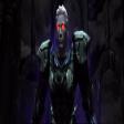 Avatar de neloangelo12