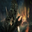 Avatar de thedarklordmorgoth