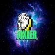 Avatar de thejoxker01