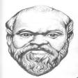 Avatar de socratico