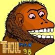 Avatar de troll_man98