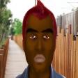 Avatar de ferkov