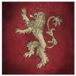 Avatar de lannister89