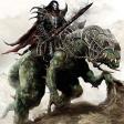 Avatar de greyblack93