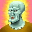Avatar de Chichbchombiano