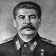 Avatar de tito_stalin