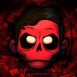 Avatar de fucking_zomboy