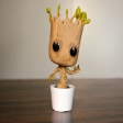 Avatar de dancinggroot