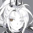 Avatar de nsqnsc