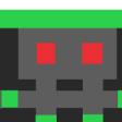 Avatar de caiborg118