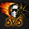 Avatar de SantiagoSVS