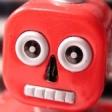 Avatar de social_robot