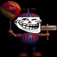 Avatar de balloontroll