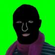Avatar de carlserra2019