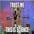 Avatar de sciencedoge