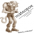 Avatar de mateopoe