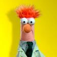 Avatar de muppetbca