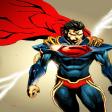 Avatar de superboy_prime