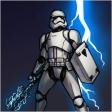 Avatar de stormtrooper_que_grita_traidor