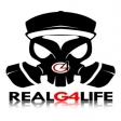 Avatar de the_realg4life_s2