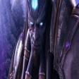 Avatar de arcahelus